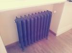 Cuguna radiatori_termostats