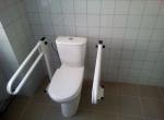 Invalidu_WC